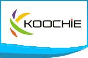 koochie-logo
