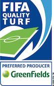 FPP-met-GF-logo1