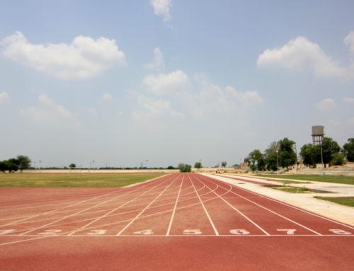 Sports School Gudha, PUNJAB